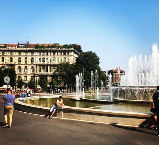 Fountain Milan.PNG