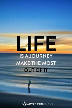 travel-quotes-live-life-482x720